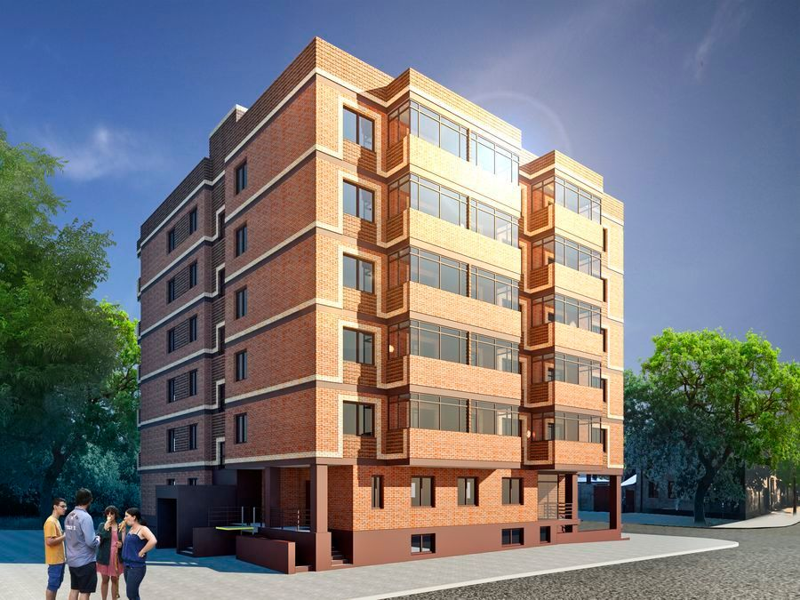 купить квартиру в ЖК Военвед-парк