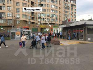 Арендовать помещение под офис Тихорецкий бульвар аренда офисов центре москвы собственников