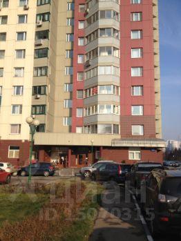 Коммерческая недвижимость на коштоян Арендовать помещение под офис Амундсена улица