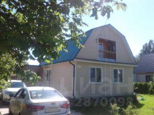 Коммерческая недвижимость офис гдов сланцы продажа аренда офиса в железногорске курская область