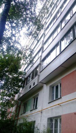 Трудовой договор Нелидовская улица купить трудовой договор Тучковская улица
