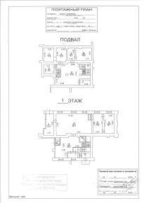 Помещение для персонала Дубровка помещение для фирмы Головин Большой переулок