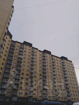 Москворецкий