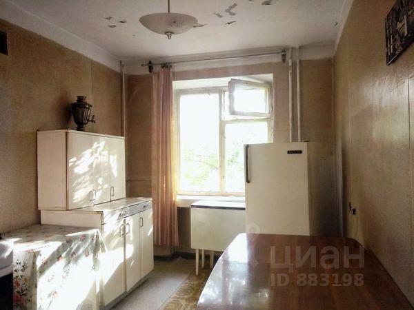 26b739d546989 Купить 3-комнатные квартиры - вторичное жилье в Ессентуках. Найдено 494  объявления