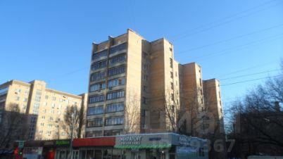 Пакет документов для получения кредита Новые Сады 5-я улица апостиль на справку о несудимости в москве в мвд