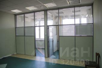 Офисные помещения под ключ Марксистская улица аренда офисов в бердске