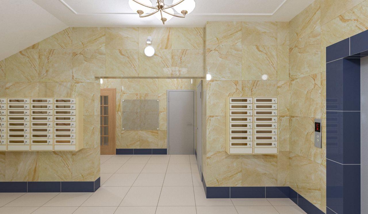 продажа квартир по ул. Клары Цеткин, 145 квартал