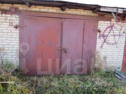 Сергиев посад гаражи купить кооператив контакт в липецке купить гараж
