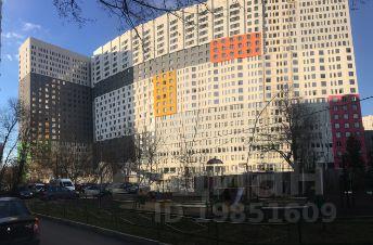 Аренда офисов от собственника Борисовский проезд снять коммерческую недвижимость в кудрово