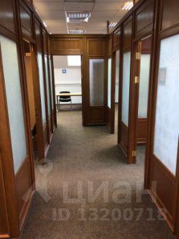 Арендовать помещение под офис Спиридоновка улица снять помещение под офис Доватора улица