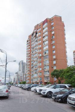 Аренда офиса 10кв Генерала Карбышева бульвар менеджер по сдаче в аренду коммерческой недвижимости