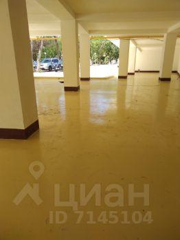 Сколько стоит аренда офиса помещения в геленджике коммерческая недвижимость сочинского района