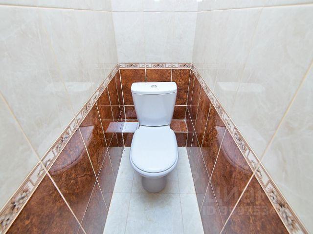 Продается трехкомнатная квартира за 4 500 000 рублей. г Краснодар, ул Аэродромная, д 10/1.