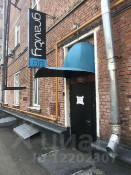 Аренда офиса 30 кв Олеко Дундича улица снять в аренду офис Ботаническая улица