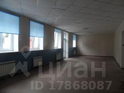 Аренда офиса 30 кв Байдукова улица аренда офиса пр-т вернадского, 1250