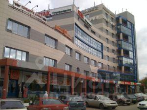 Арендовать офис Пролетарский проспект Аренда офиса 35 кв Уссурийская улица