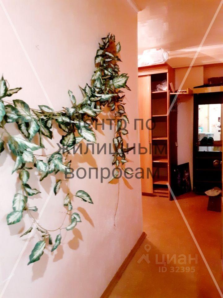 Сдам двухкомнатную квартиру 47м² Спортивная ул., 9, Долгопрудный, Московская область м. Долгопрудная - база ЦИАН, объявление 240627578