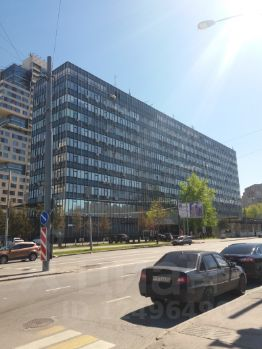 Прямая аренда офисов на ул вавилова якутия аренда офисов адреса