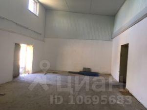 Найти помещение под офис Токарная улица поиск помещения под офис Бирюлевская улица