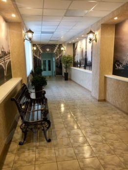 Сайт поиска помещений под офис Каширское шоссе аренда офисов в кривом рогу