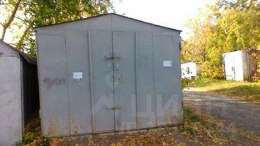 Купить гараж в тюмени недорого металлические ворота на гараж своими руками видео