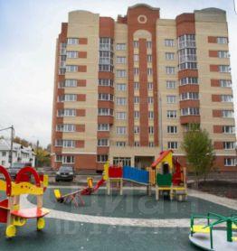 Дом на Расковой