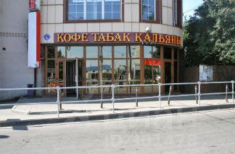 Помещение для персонала Калужская площадь аренда офиса завод красный богатырь