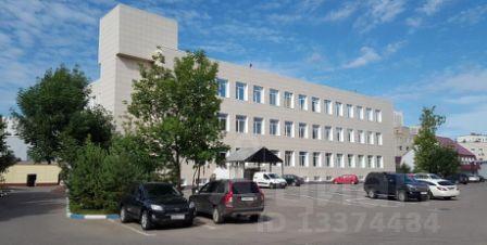 Снять офис в городе Москва Балтийская перевод в коммерческую недвижимость
