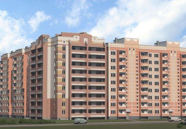 Кострома рынок коммерческой недвижимости коммерческая недвижимость в ближнем подмосковье продажа