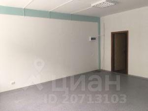 Аренда офиса в омске стоимость снять место под офис Аминьевское шоссе