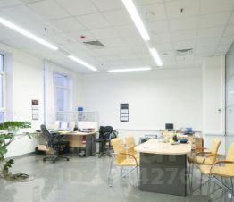 Аренда офиса возле метро владыкино рынок коммерческой недвижимости в 2016 году