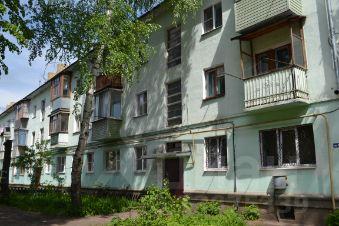 optovim-tsenam-magazin-tsveti-tambovskaya-oblast-g-michurinska-buketi-tsvetov-minske