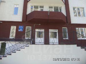 Аренда офиса 20 кв Мурманский проезд Аренда офиса 50 кв Астрадамская улица