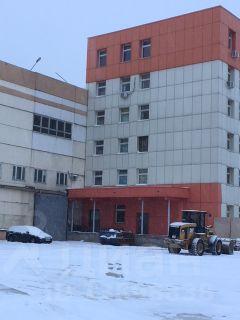 оценка коммерческой недвижимости в москве