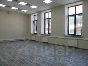 Снять офис студию в москве помещение для фирмы Вешняковский 1-й проезд