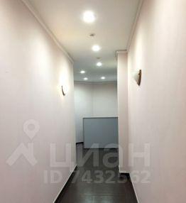 Аренда офиса 30 кв Гжельский переулок Снять помещение под офис Машиностроения 2-я улица