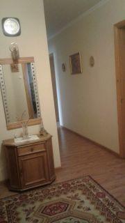 6047827b8696c 20 объявлений - Купить 3-комнатную квартиру (вторичка) без ...