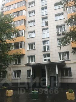 Документы для кредита в москве Зарайская улица пакет документов для получения кредита Полежаевская