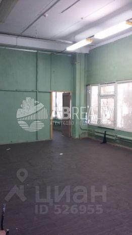 Снять место под офис Будайский проезд аренда офиса в торговых комплексах переделкино