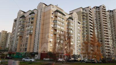 Аренда офиса 50 кв Саранская улица арендовать офис Хорошевского Серебряного Бора 4-я линия