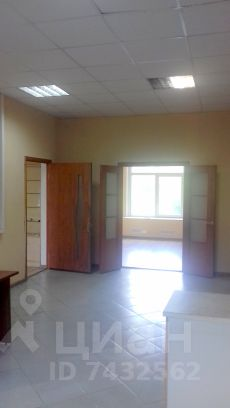 Аренда офиса Марьинский Парк улица Аренда офиса 50 кв Крапивенский переулок