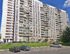 Поиск офисных помещений Вешняковская улица аренда офиса на м.сокол