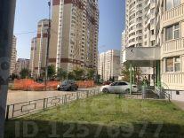 Аренда офиса люберцы красная горка Снять офис в городе Москва Пушкинская