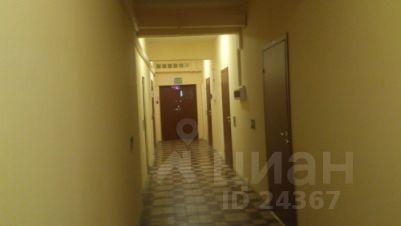 Арендовать офис Кожуховский 1-й проезд офисные помещения под ключ Рокотова улица