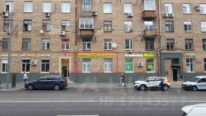 Сайт поиска помещений под офис Руставели улица аренда офиса москва перово