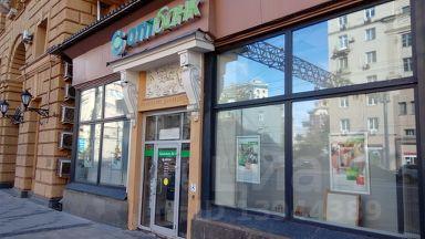 Аренда и продажа офисов м.рижская готовые офисные помещения Лесная улица