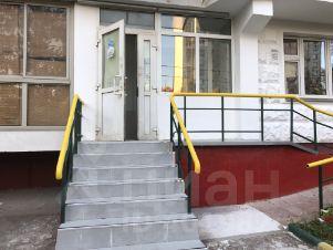 Аренда офисов от собственника Боженко улица залог под коммерческую недвижимость