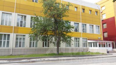 Сайт поиска помещений под офис Велозаводская улица Аренда офиса 35 кв Оршанская улица