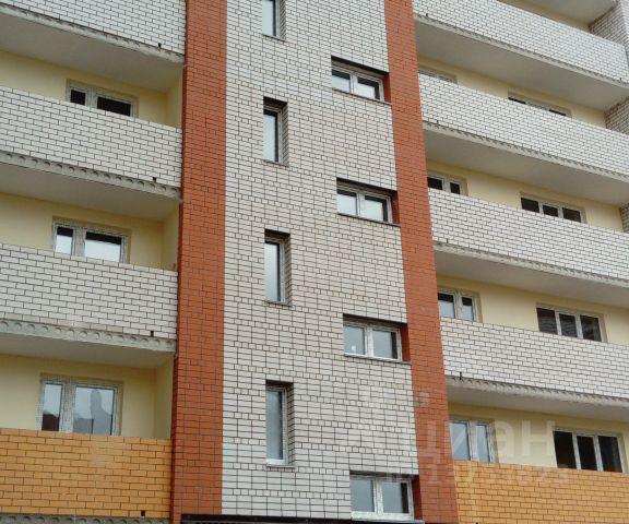 Продается трехкомнатная квартира за 4 000 000 рублей. г Смоленск, ул Куриленко.