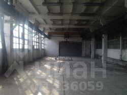 Аренда офисов, складов г.краснодар поиск офисных помещений Кузнецова улица